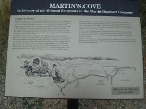 DSC02401_Martin´s_Cove