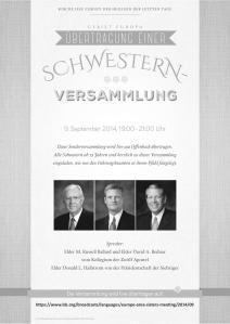 2014-09-0201-sisters-meeting German.pdf