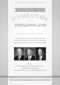2014-09-0201-sisters-meeting German.pdf