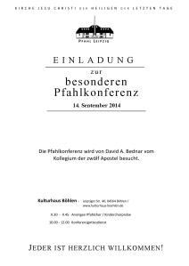 2014-09 Einladung Pfahlkonferenz.pdf