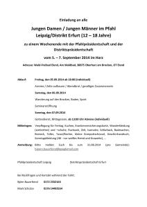Einladung PPS Fahrt 2014.pdf
