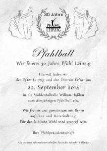 Pfahlball_2014_Leipzig1 2.pdf