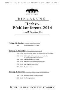 2014-11 Einladung Pfahlkonferenz.pdf