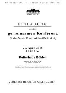 2015-04 Ankündigung Konferenz.pdf