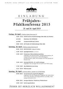 2015-04 Einladung Pfahlkonferenz.pdf
