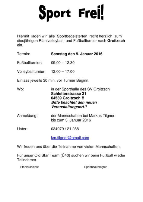 volleyball-Fussballturnier 2016 (2)