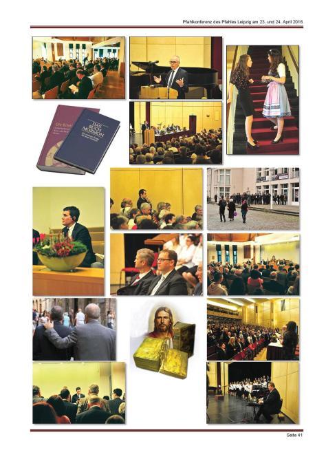 herbst-pfahlkonferenz-2016-2
