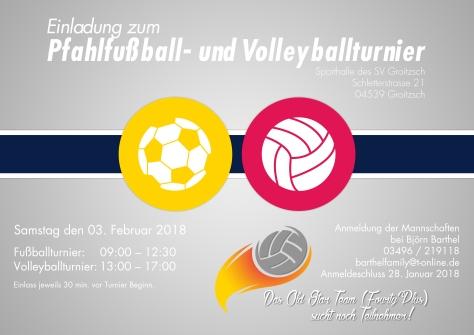 20180203_Pfahlfussball-und-Volleyballturnier
